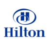 Hilton guest internet hotspot gateway customer