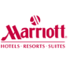 Marriott guest internet hotspot gateway customer